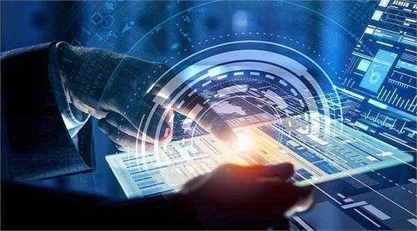 美國學者:世界未來的三大科技發達國傢,中國排名第幾呢?-圖5