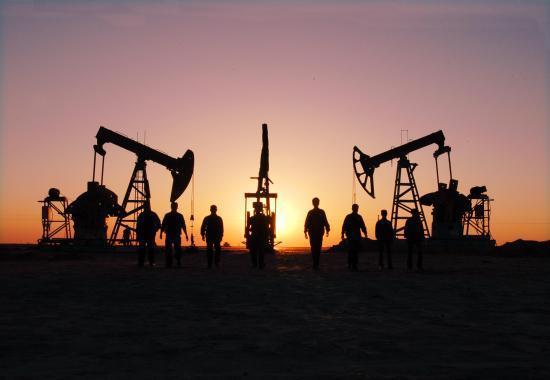 「油價速遞」國際油價7月16日下跌-圖2