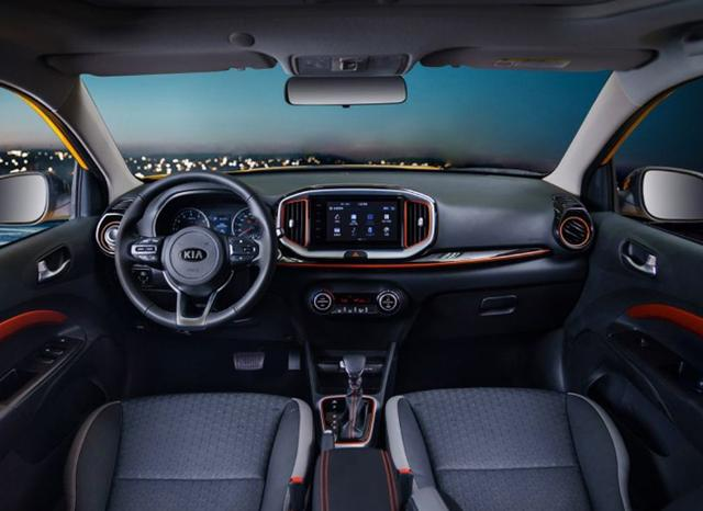 盤點三款經濟型SUV,省油耐用,合資身份,售價10萬內-圖4