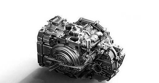 中端SUV盤點:豐田·通用&福特,哪個品牌的選項水平最高?-圖4