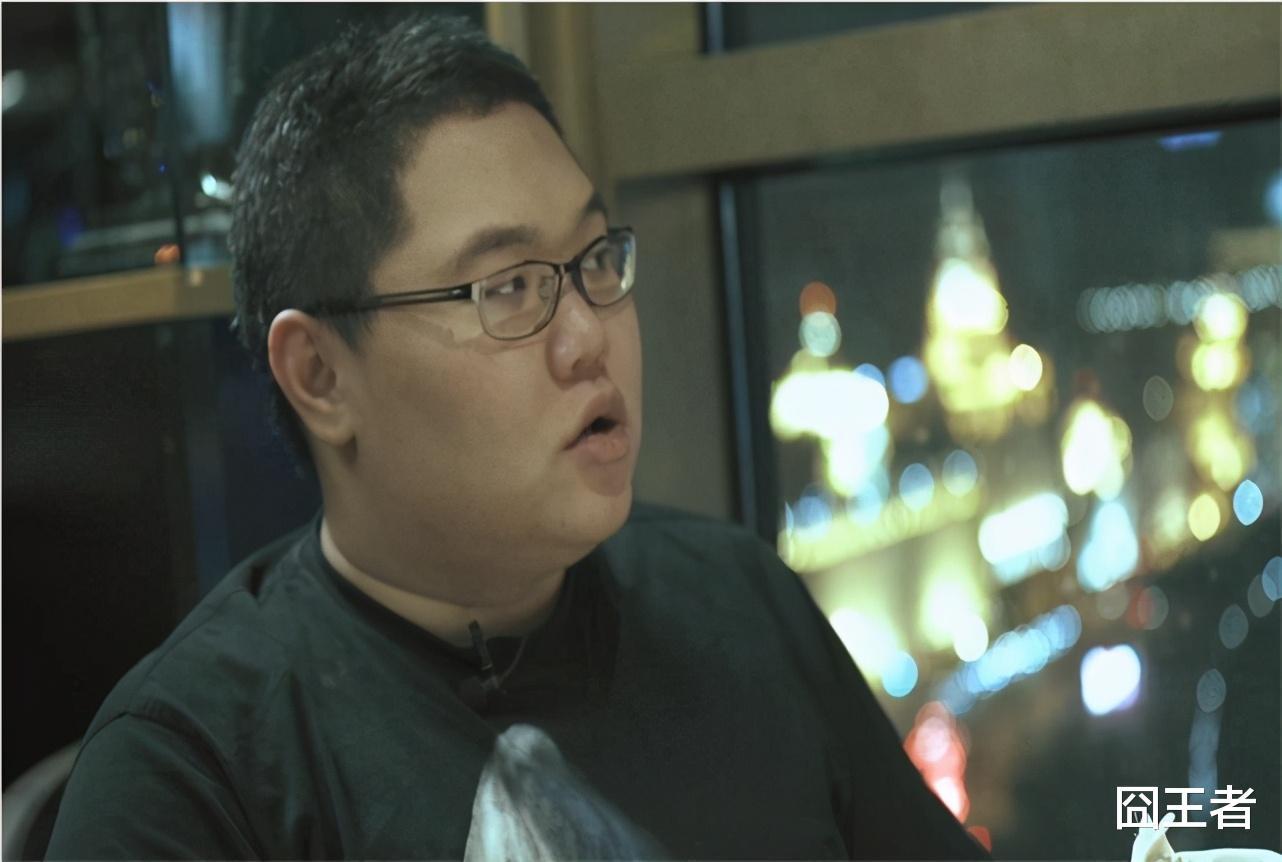 虎牙年度冠军战:逆水寒官方首次脱手,携众神豪拿下网游冠军插图3