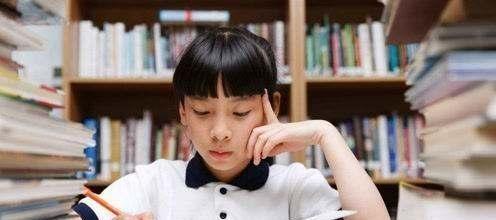 卡布西游2_三年级期中考试一二单元复习,考题万变不离其中,知识点全在课内