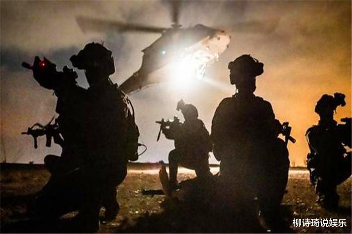 4名美軍被撞成腦震蕩!白宮要求俄道歉補償,普京回應霸氣十足-圖4