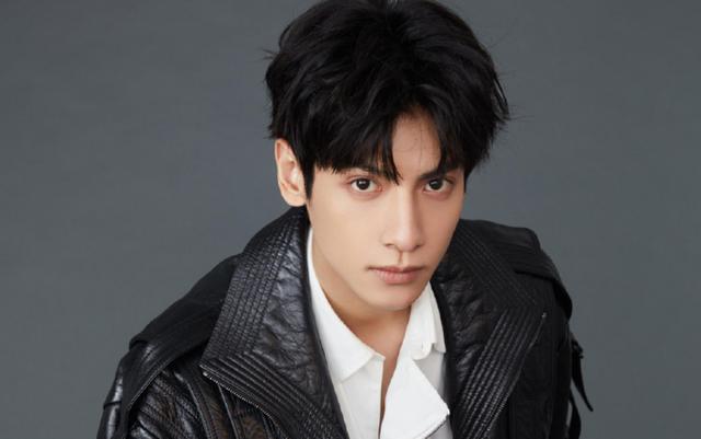 第七屆中國電視好演員排名:楊洋第四,宋威龍第三,羅雲熙很意外-圖3