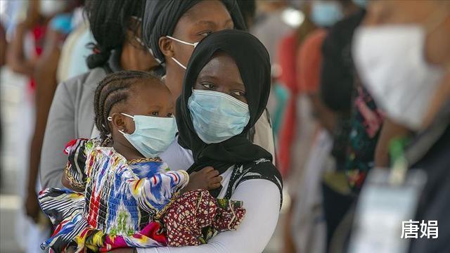 美媒:如果中國比美國率先獲得新冠肺炎疫苗,會發生什麼情況?-圖3