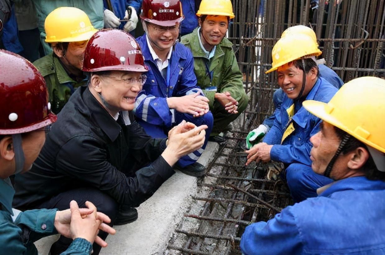 毀約中國4000億合同,投向日本懷抱失敗後,哭叫不迭沒人應-圖3