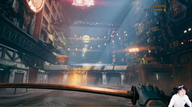 永恒之塔采集分布图_《幽灵行者》10月28日发售,高难度硬核游戏,勇敢者上-第2张图片-游戏摸鱼怪
