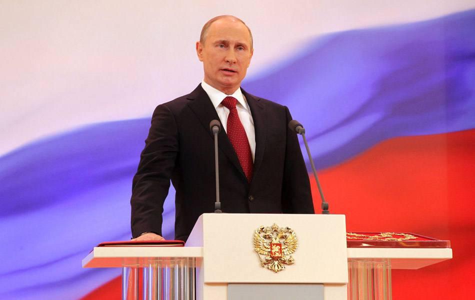 俄羅斯立場明確!關鍵時刻普京表明態度,鄰國終於可以松口氣瞭-圖4