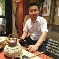 张峰大众音乐教学