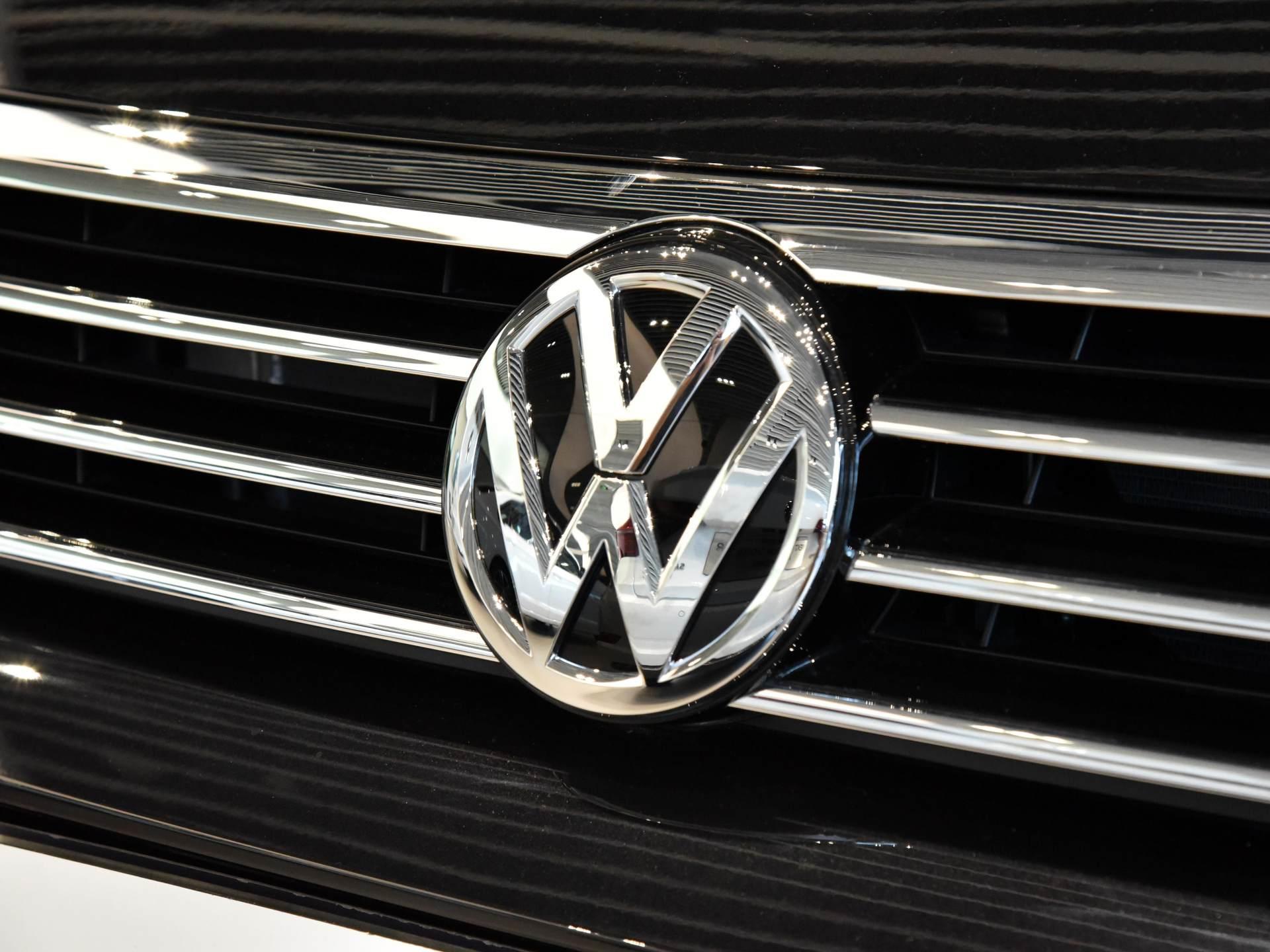 隻要價格到位,這車能超越雅閣,2.0T+2.87米軸距,8月銷量1.8萬輛-圖3