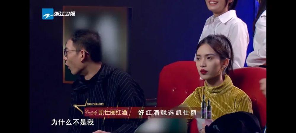 《中國好聲音》:為何謝霆鋒明知結局,卻依舊奔著輸而去-圖6