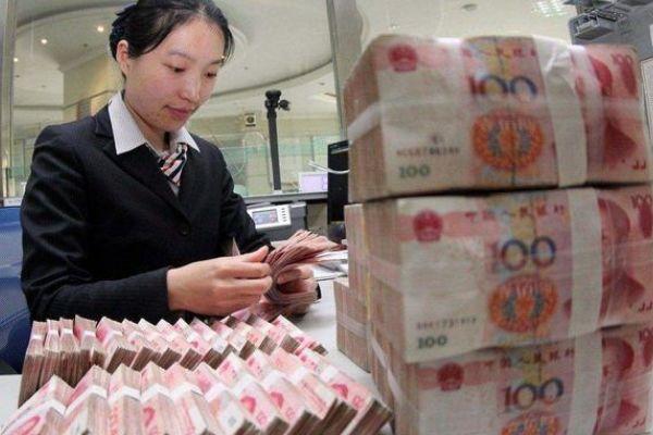 我國銀行存款迎新規!存款利率上調高達4.7%,儲戶的春天要來臨?-圖2