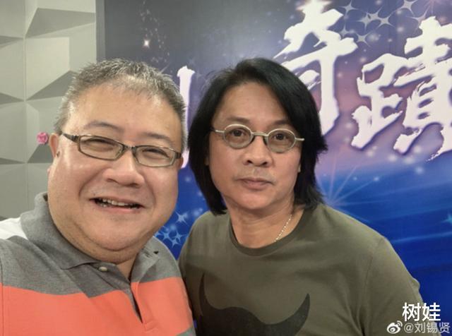 58歲綠葉劉錫賢半年零收入,月開銷五位數壓力大,最壞打算賣房紓困-圖2