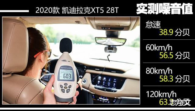 預算25-35萬落地,有哪些舒適隔音好的SUV推薦?-圖2