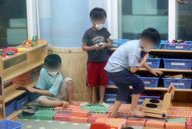 突發意外!韓國緊急叫停免費接種流感疫苗 涉1900萬人-圖3