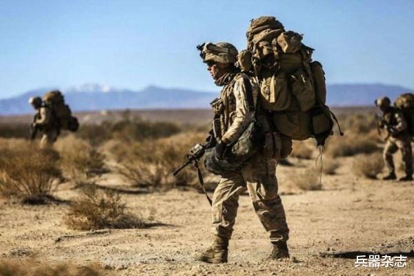 """不當""""世界警察""""瞭?美國下令撤回所有軍隊,盟友和對手卻很擔心-圖5"""