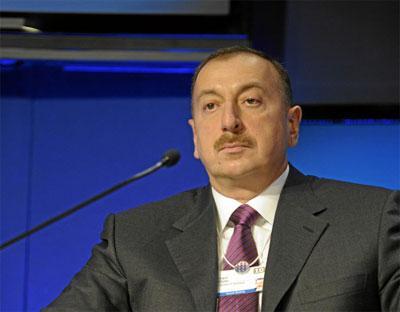 貪得無厭!阿塞拜疆駐華大使:不接受中立態度!必須得到中方的支持-圖2