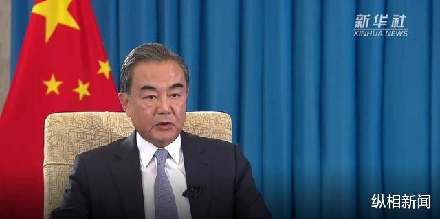 美防長稱中美不會打起來但將更激烈競爭,王毅:將中國打造成對手是嚴重戰略誤判-圖5