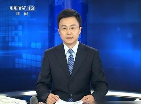 """央視主持剛強,娶二婚北京衛視""""一姐"""",傳丁克17年後喜得貴子-圖5"""