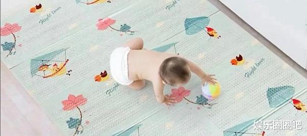 朱一龍隱婚生子石錘?房間內發現嬰兒用品,網友:難怪工作室不敢說-圖7
