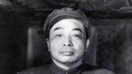 第五次战役指挥失误,彭总悔不当初叹道:不听邓华言,吃亏在眼前