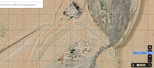 印軍再次越線為何偏偏在班公湖這個地點?熱議:必爭之地寸土不讓-圖2