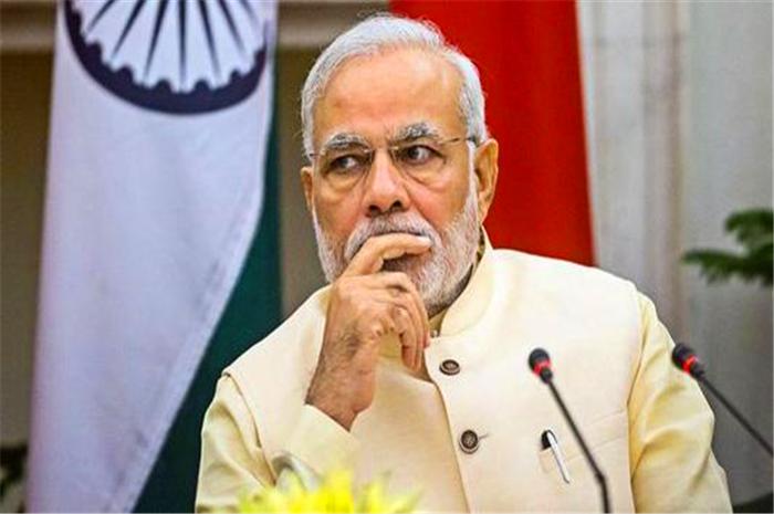 9月3日印度又在巴鐵邊境交火!10分鐘結束戰鬥,莫迪坐不住瞭-圖5
