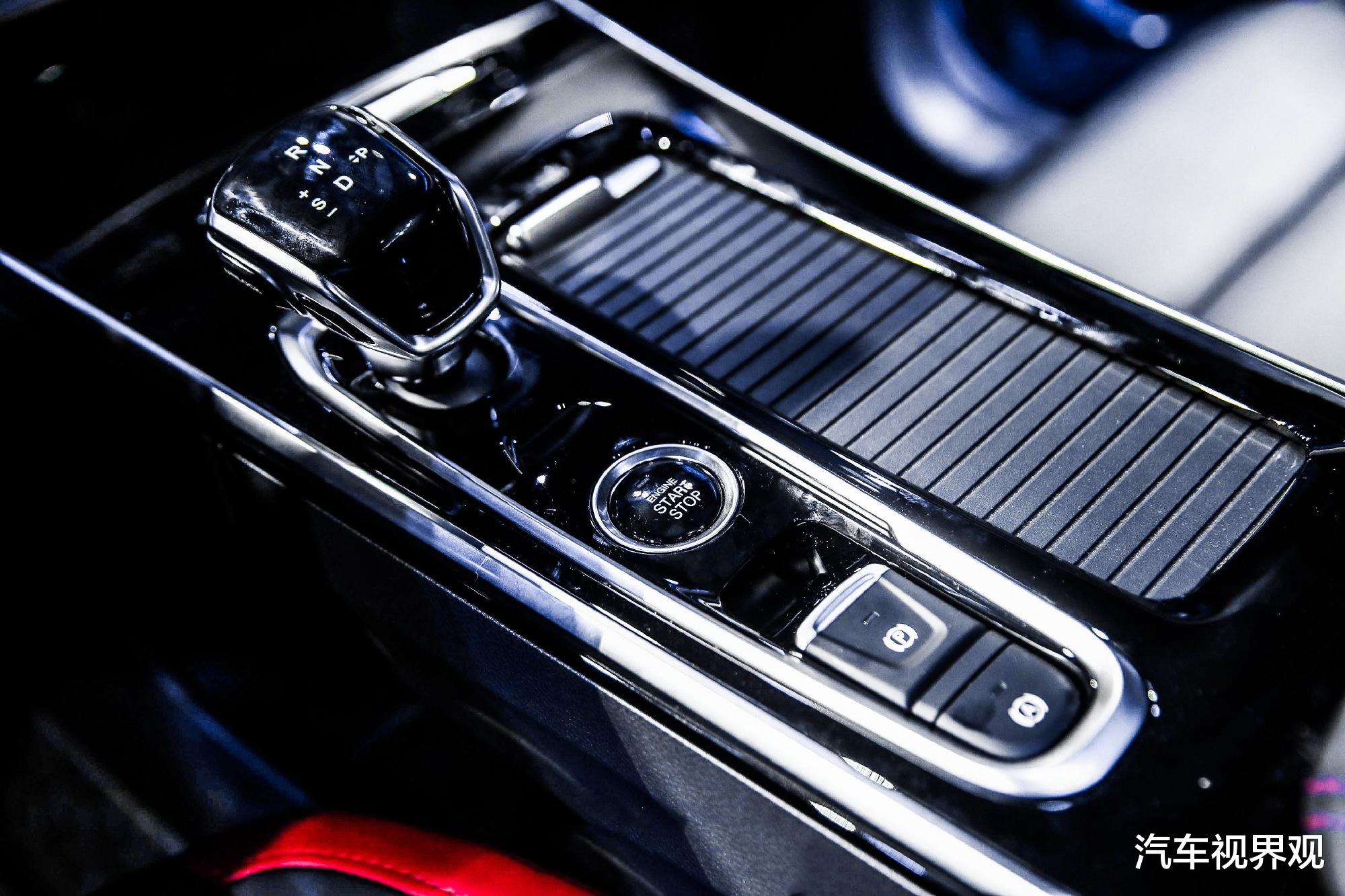 3款全新國產SUV,集體亮相成都車展,江淮嘉悅X8首次現身-圖2