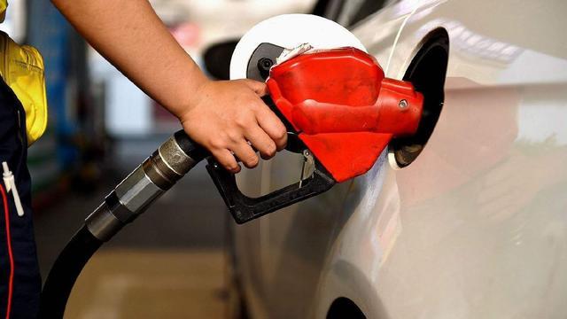 传世加速外挂_为什么私营油便宜又耐烧?离职加油工说了实话:原来被套路了-第2张图片-游戏摸鱼怪