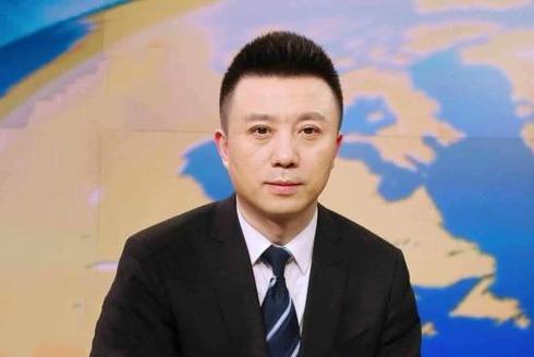 """央視主持剛強,娶二婚北京衛視""""一姐"""",傳丁克17年後喜得貴子-圖3"""