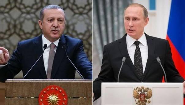 俄戰鬥機突然開火,轟炸阿塞拜疆軍事基地,百名土耳其雇傭軍傷亡-圖3