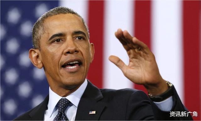 美國大選再生變數!奧巴馬態度轉變?拜登或被坑瞭-圖3