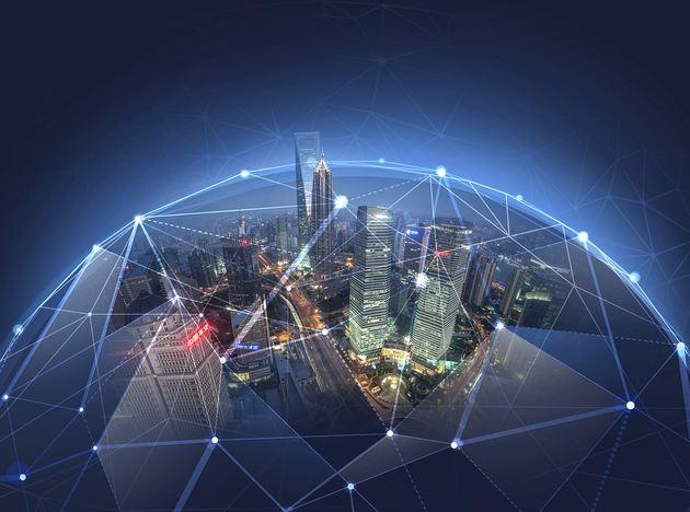 美國學者:世界未來的三大科技發達國傢,中國排名第幾呢?-圖4