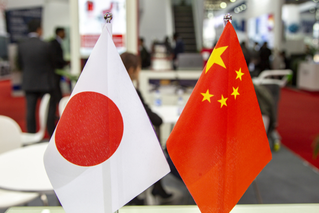 日本政府宣佈:將要允許前往中國瞭!-圖3