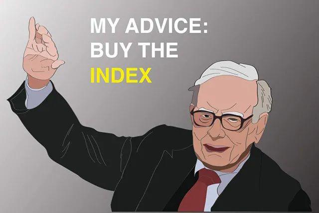 銀行螺絲釘《指數基金投資指南》讀書筆記-圖2