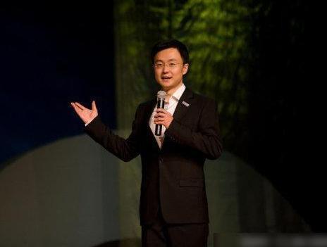 """央視主持剛強,娶二婚北京衛視""""一姐"""",傳丁克17年後喜得貴子-圖6"""