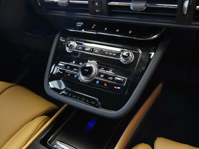 終被捧紅的SUV,好評如潮,全系2.0T+8AT,帶雙層隔音,靜如高鐵-圖5