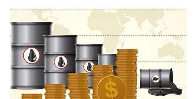 沙特反復考慮過後對外宣佈:將退出中國煉油廠項目,百億投資中斷-圖3