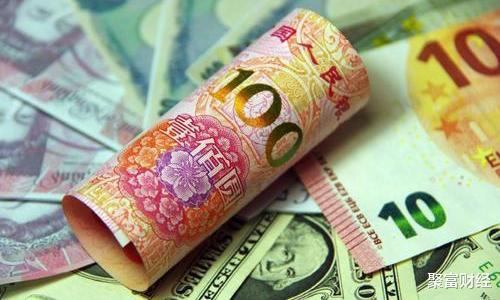 為何我國不發行上萬面額紙幣 要止步100元呢?答案你根本就猜不到-圖4