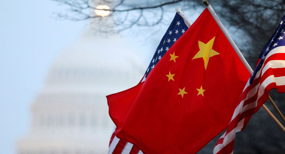 外媒披露消息:中國將大規模拋售美債!-圖3