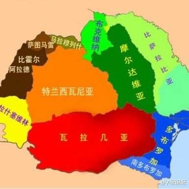 """烏克蘭敖德薩州 把摩爾多瓦海岸線""""吃幹抹凈""""-圖5"""