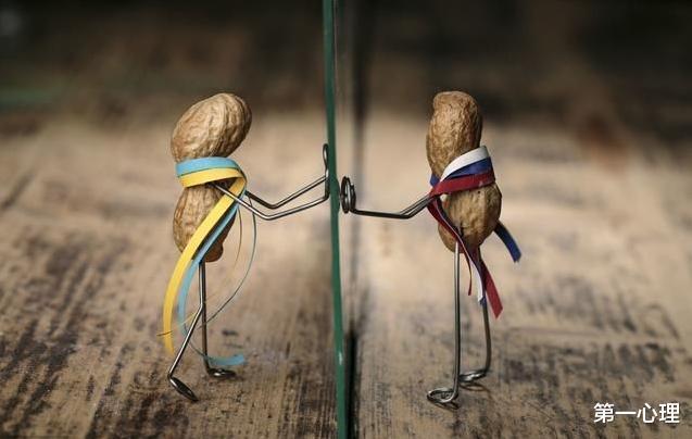 中國離婚率高達43.53%,為什麼人到中年就很容易離婚?-圖4
