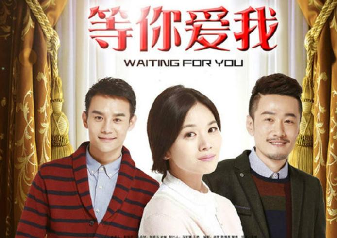 陳思誠王凱曾為她著迷,後嫁富豪丈夫又離婚,成單親媽媽仍有人搶-圖4
