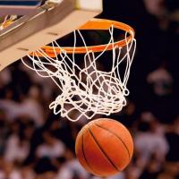 篮球那点事啊