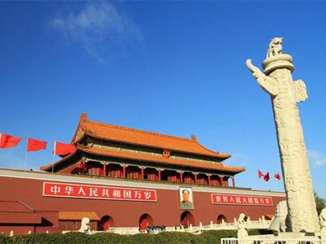 特朗普連任對中國及世界局勢有什麼影響?-圖8