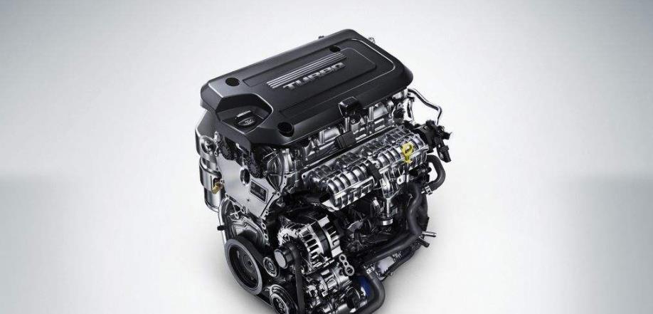 中端SUV盤點:豐田·通用&福特,哪個品牌的選項水平最高?-圖3