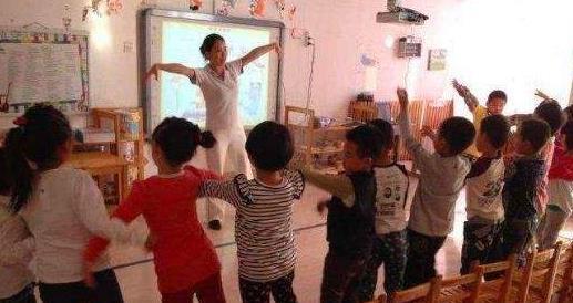 """边锋通行证_幼儿园老师""""反感""""这3类家长,会让孩子被偏心对待,你上榜了吗-第4张图片-游戏摸鱼怪"""