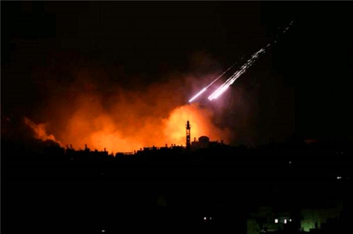 解除禁運僅45天!俄軍突然接到電話,五分鐘後伊朗武器庫被炸-圖3