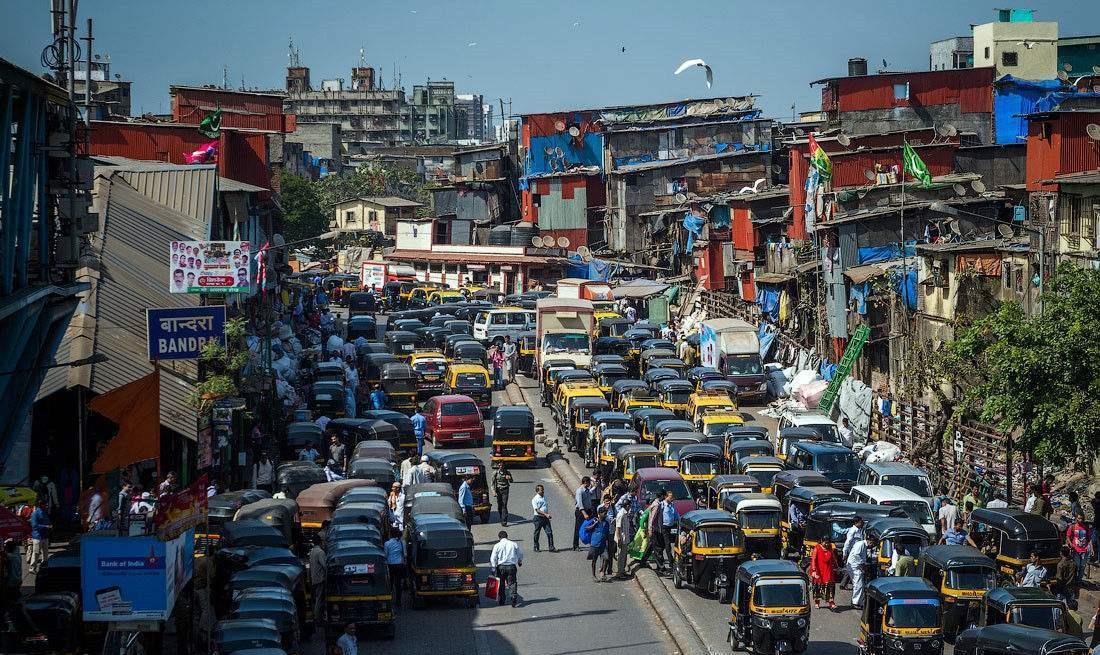 中國和印度差距有多大?印度專傢:中國至少30年才能趕上印度-圖2