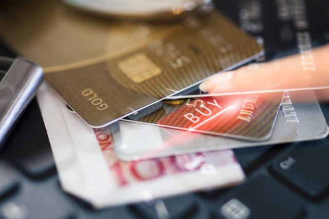 """信用卡逾期,催收經常說""""再不還錢,就走下一步流程"""",到底是走什麼流程?-圖3"""